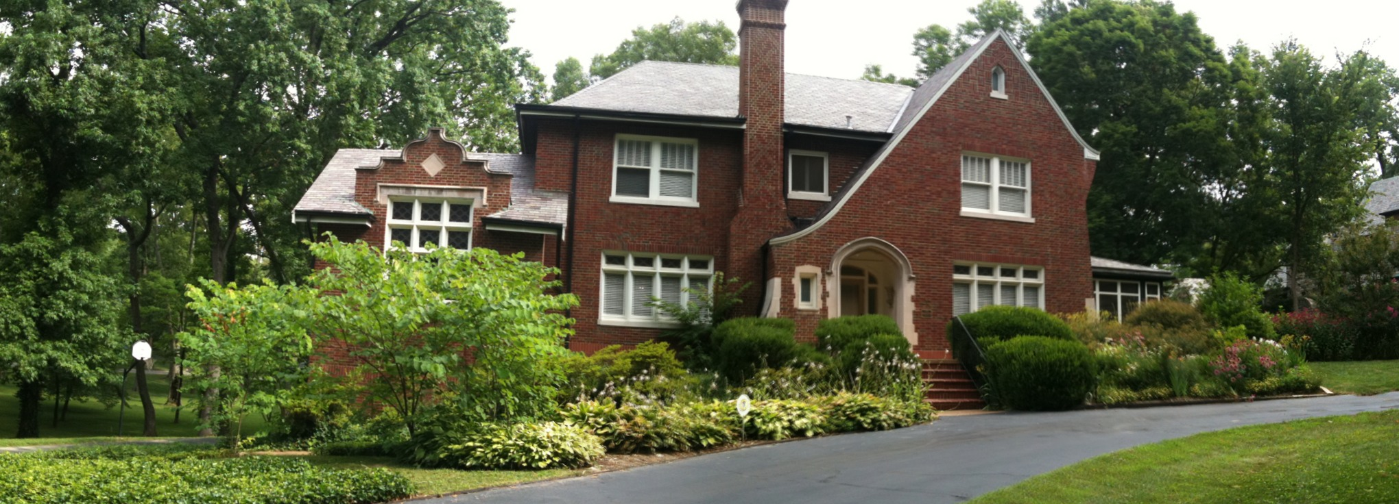 Clayton Home for Sale Carrswold Subdivision Finding